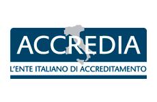 3_accredia